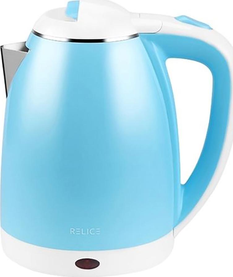 Электрический чайник RELICE ЕК-202