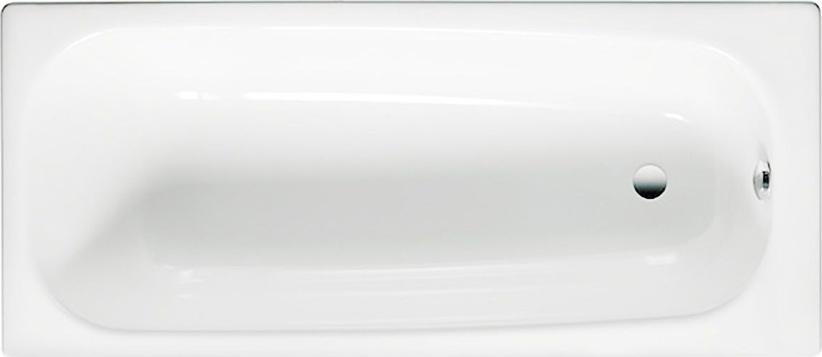 Стальная ванна Roca Contesa 170x70 235860000