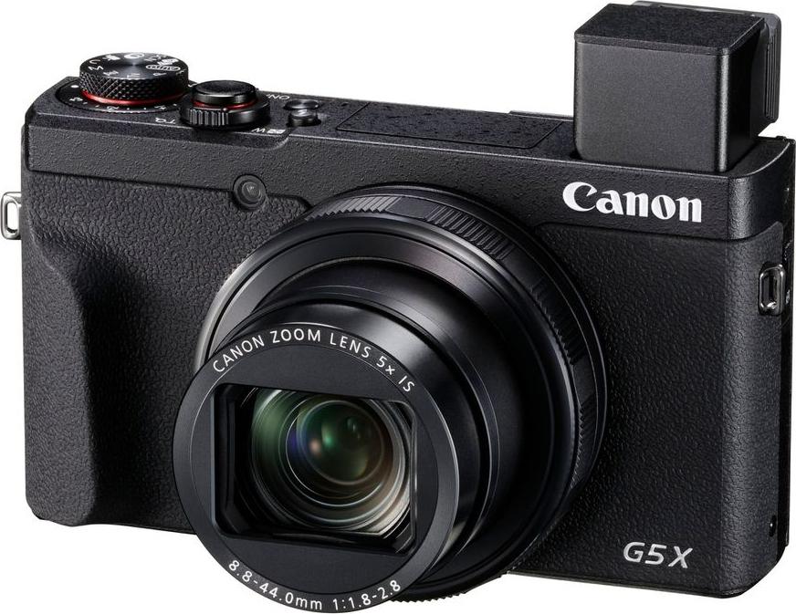 компактный фотоаппарат с качеством зеркалки работычаще это