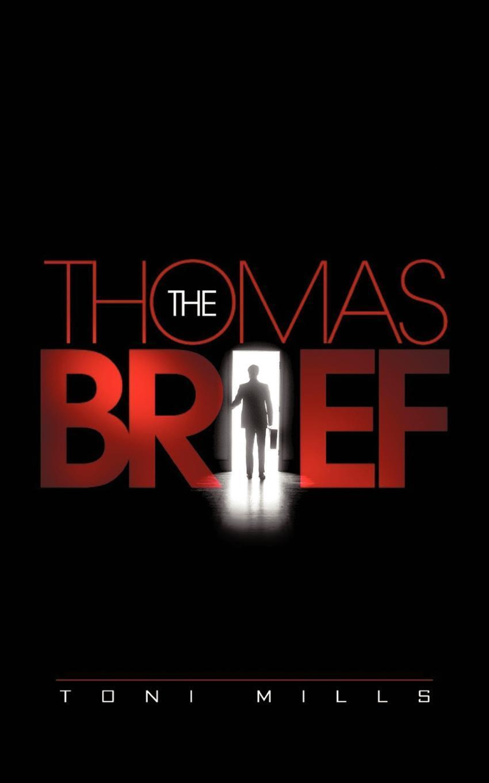 The Thomas Brief