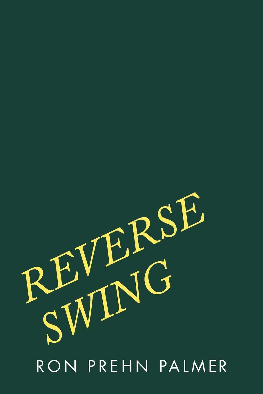Reverse Swing