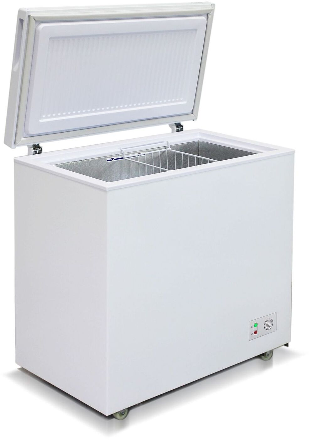 Морозильник Бирюса 200KX Бирюса