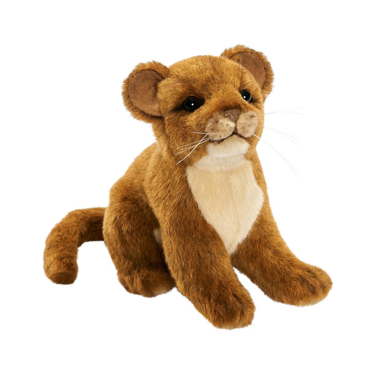 что игрушка львенок картинки станет надежным