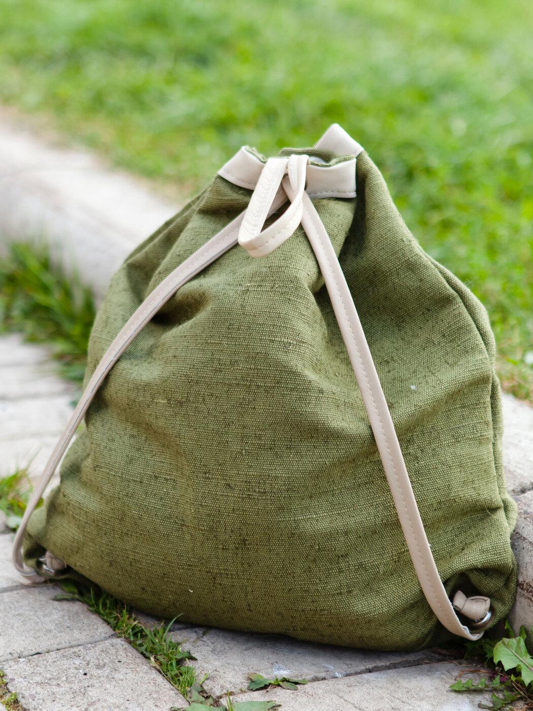 Рюкзак мешок картинки