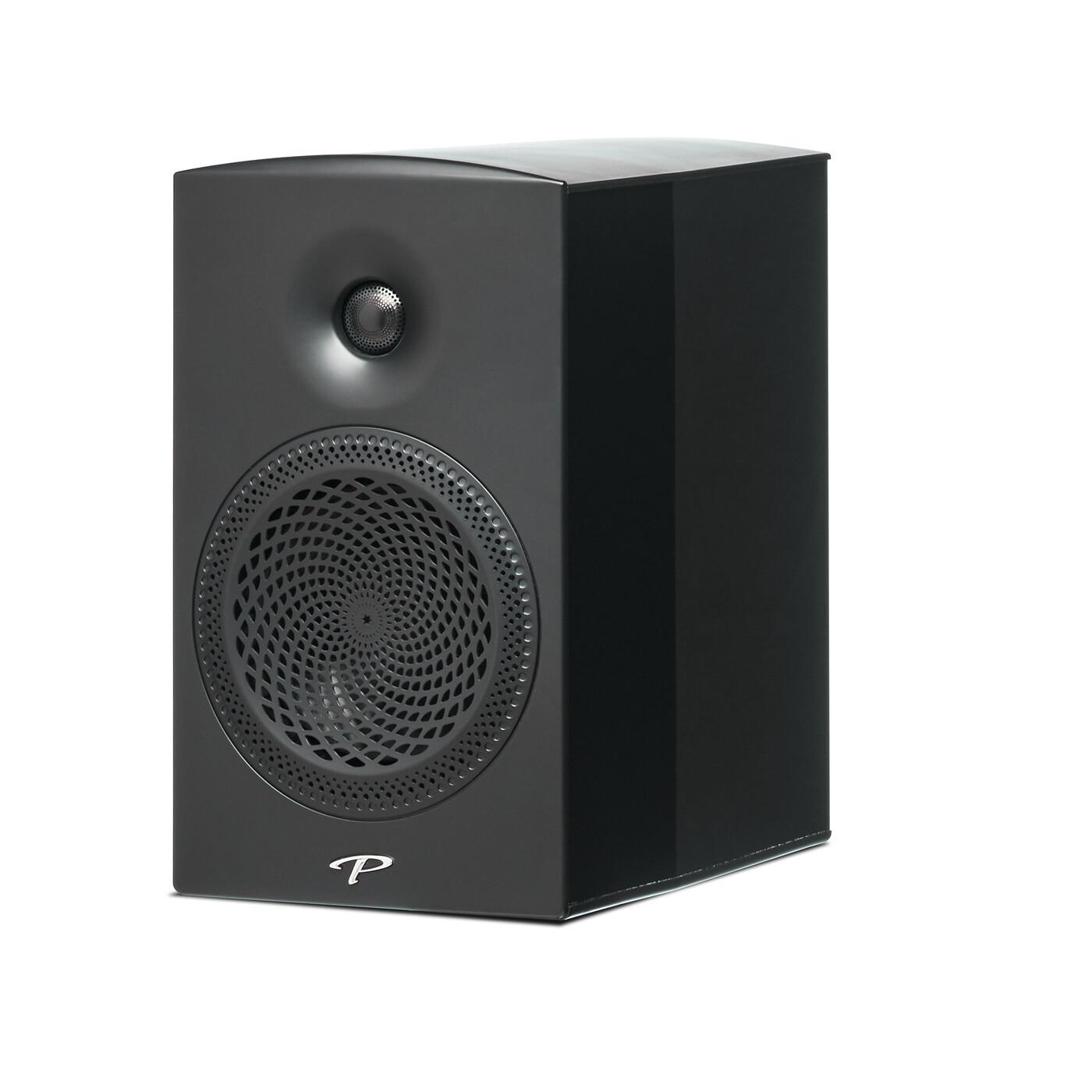 Полочная акустика Paradigm Premier 200B Gloss Black