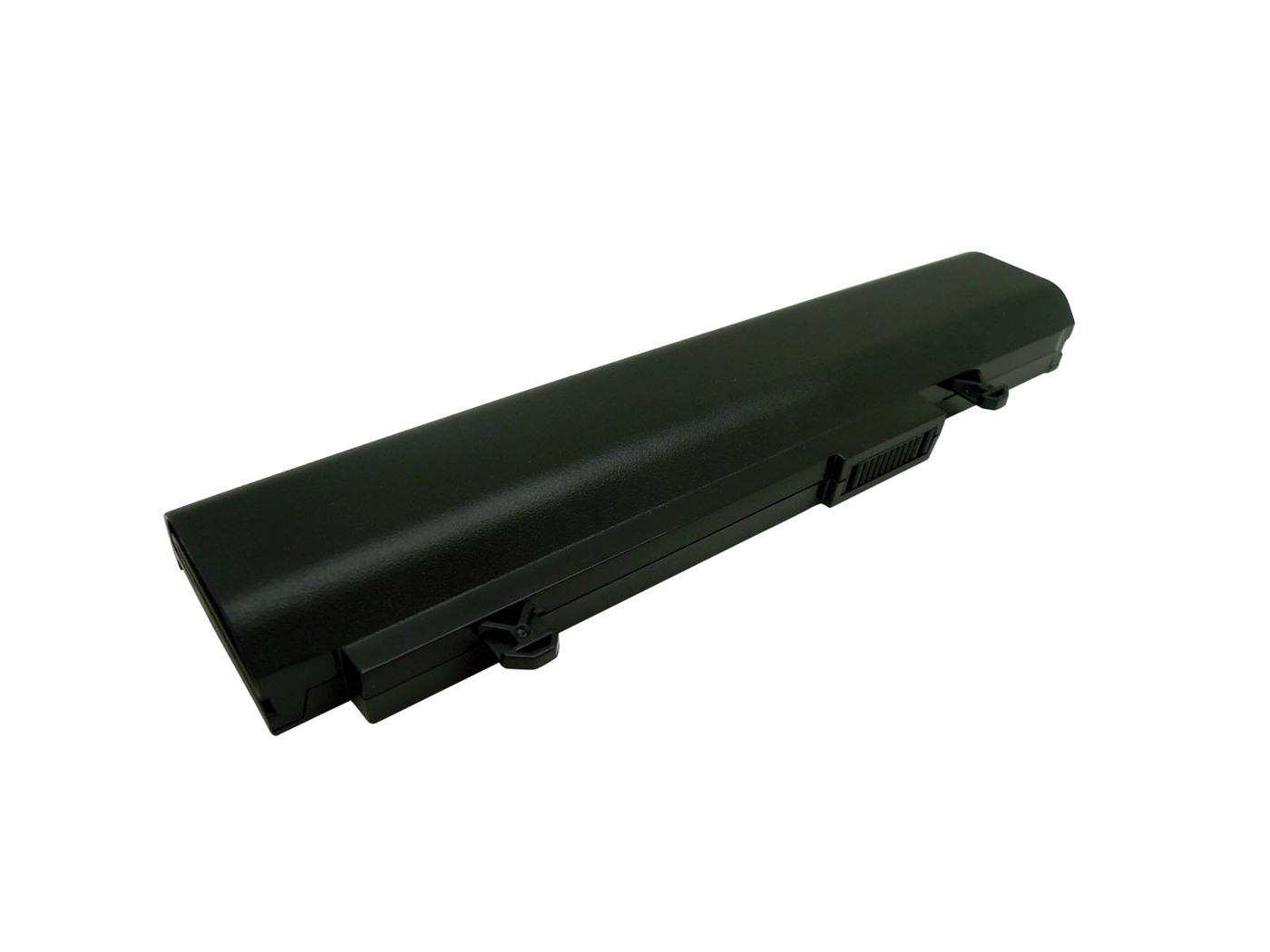Аккумуляторная батарея для ноутбука Asus (A32-1015) Asus Eee PC 1011, 1015, 1215, 1015P, 1016P, 1016, 1011PX, VX6