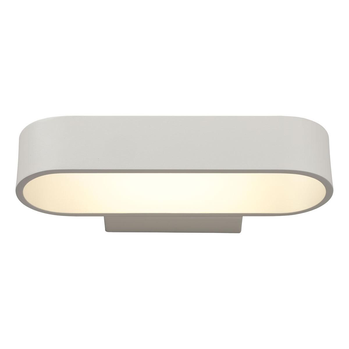 Бра Omnilux Cassiano OML-21001-06, LED, 6 Вт