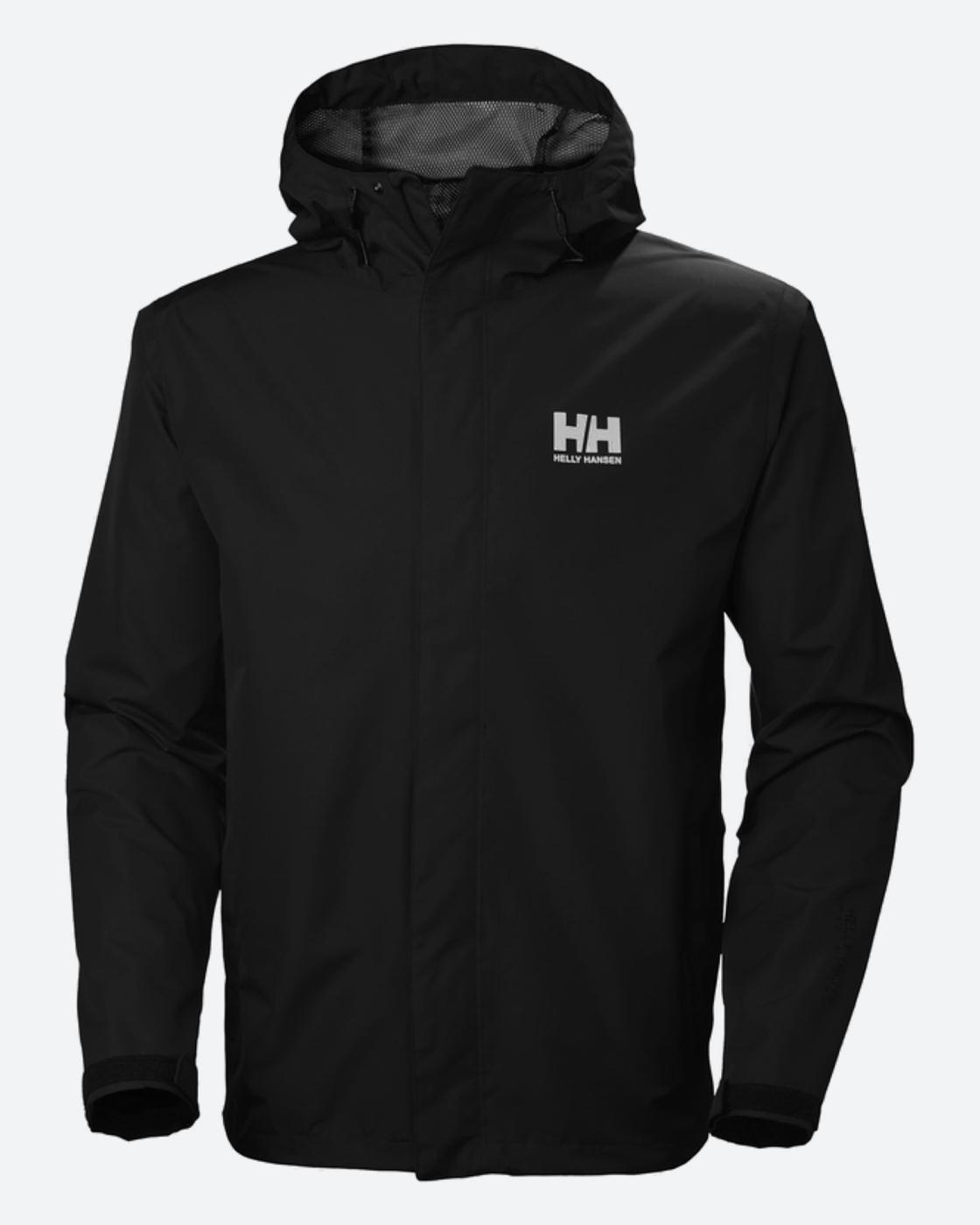 Hh Одежда Официальный Интернет Магазин