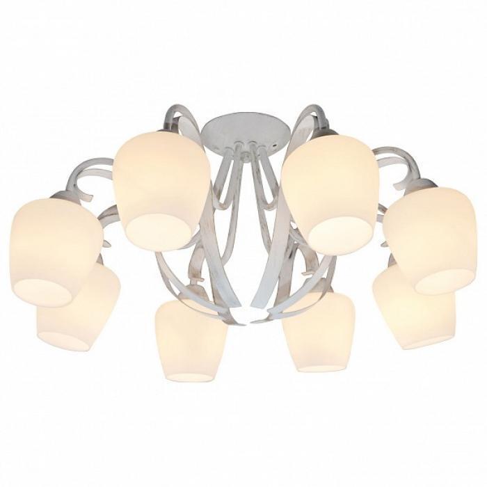 Потолочный светильник LGO GRLSP-9910