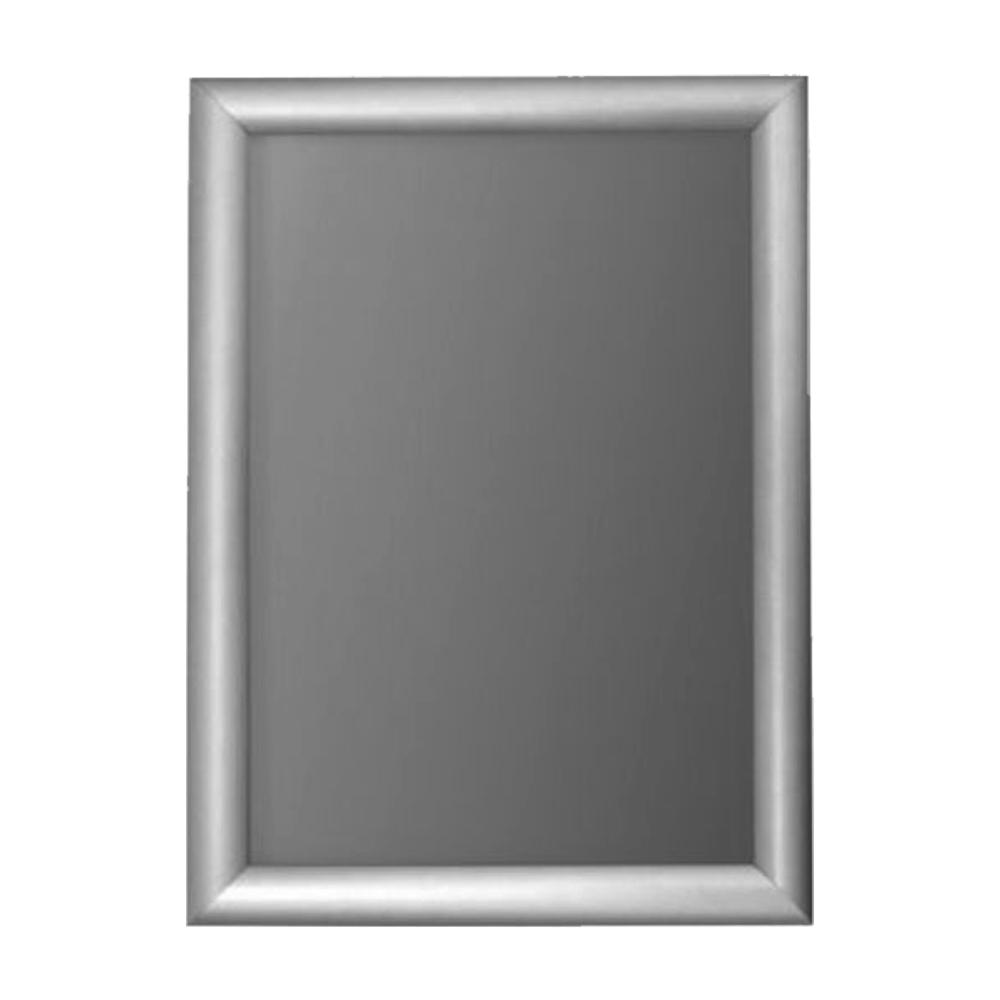 фото постеры стекло в алюминиевой рамке время езды раскачивался