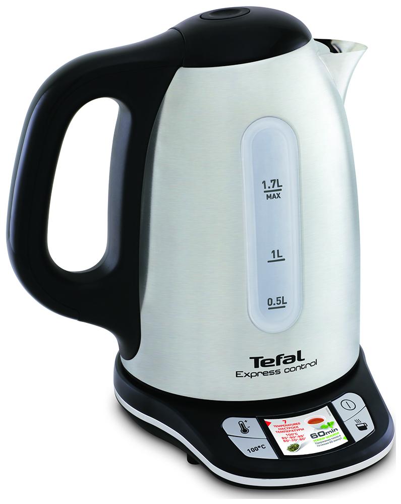 Электрический чайник Tefal KI 240 D 30