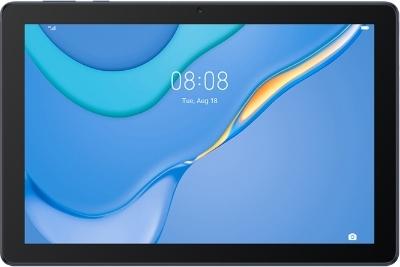 """планшет huawei matepad t 10 wi-fi  9.7"""", 32 gb, синий. уцененный товар"""