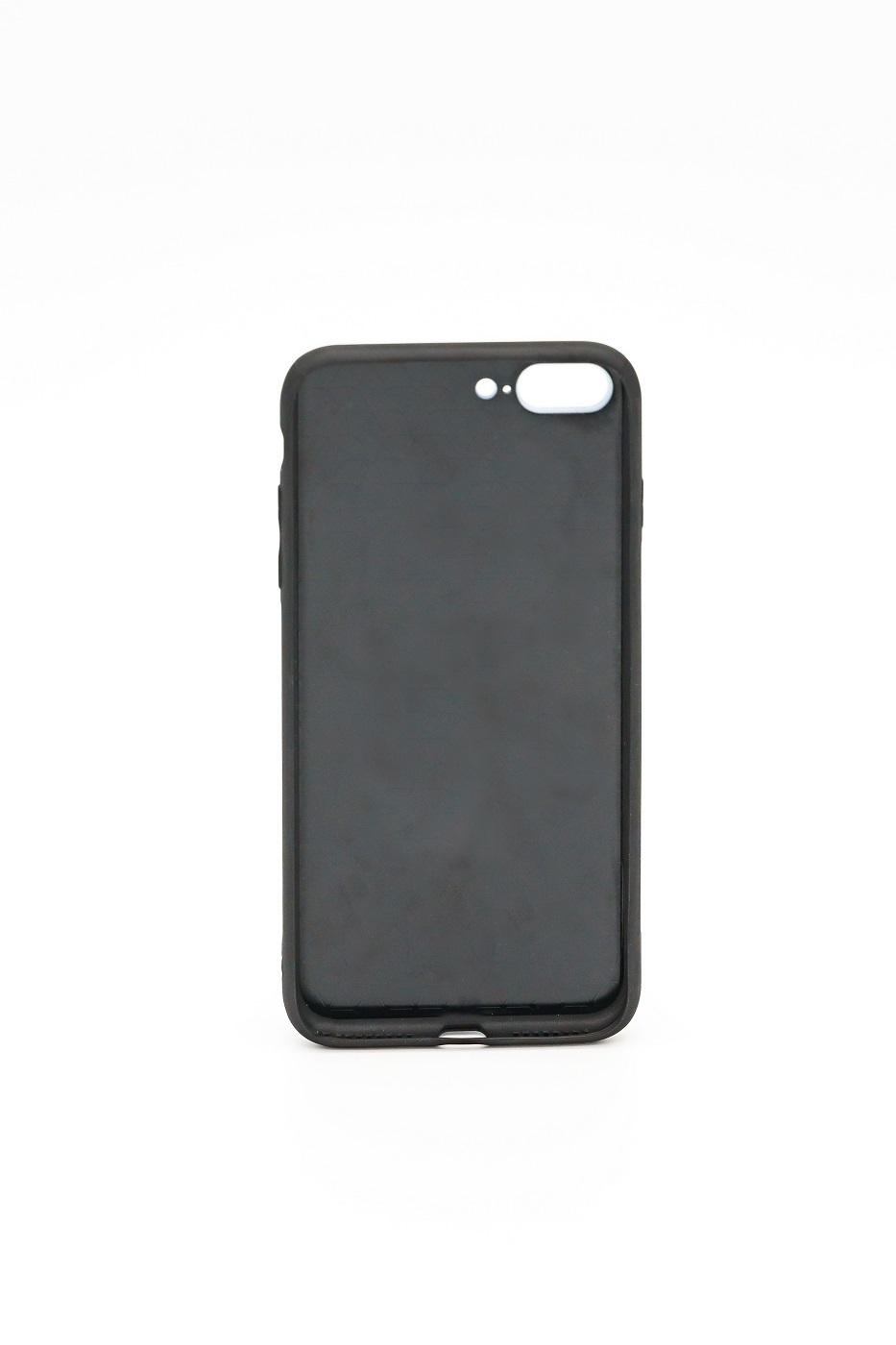 Пластиковый чехол для iPhone 7+/8+-19910
