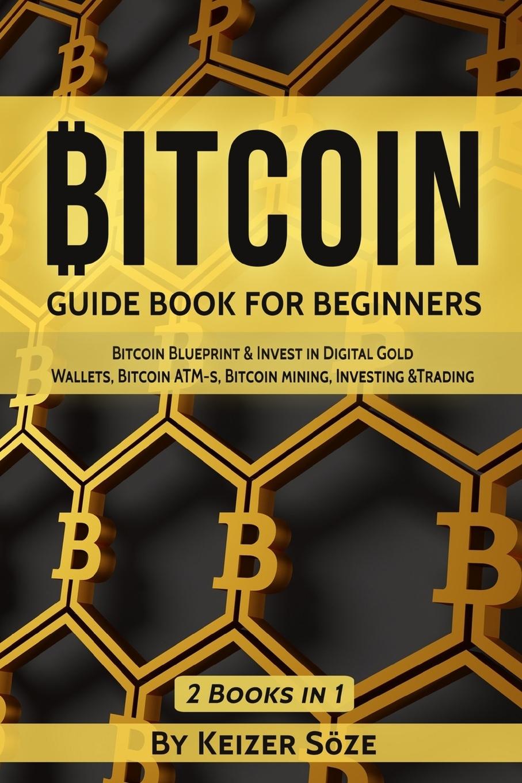 The Book of Satoshi: The Collected Writings of Bitcoin Creator Satoshi Nakamoto, Paperback