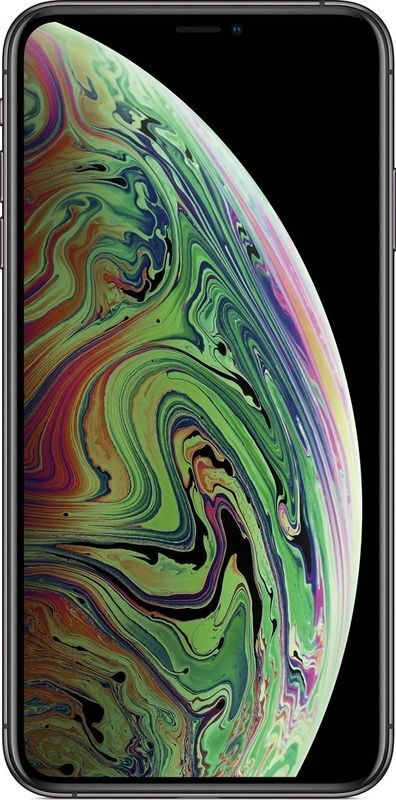 смартфон apple iphone xs max 256gb. уцененный товар