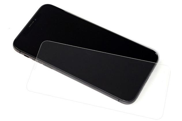 Защитное противоударное стекло MyPads на Xiaomi Redmi Note 3/ Xiaomi Redmi Note 2 Pro с олеофобным покрытием #1