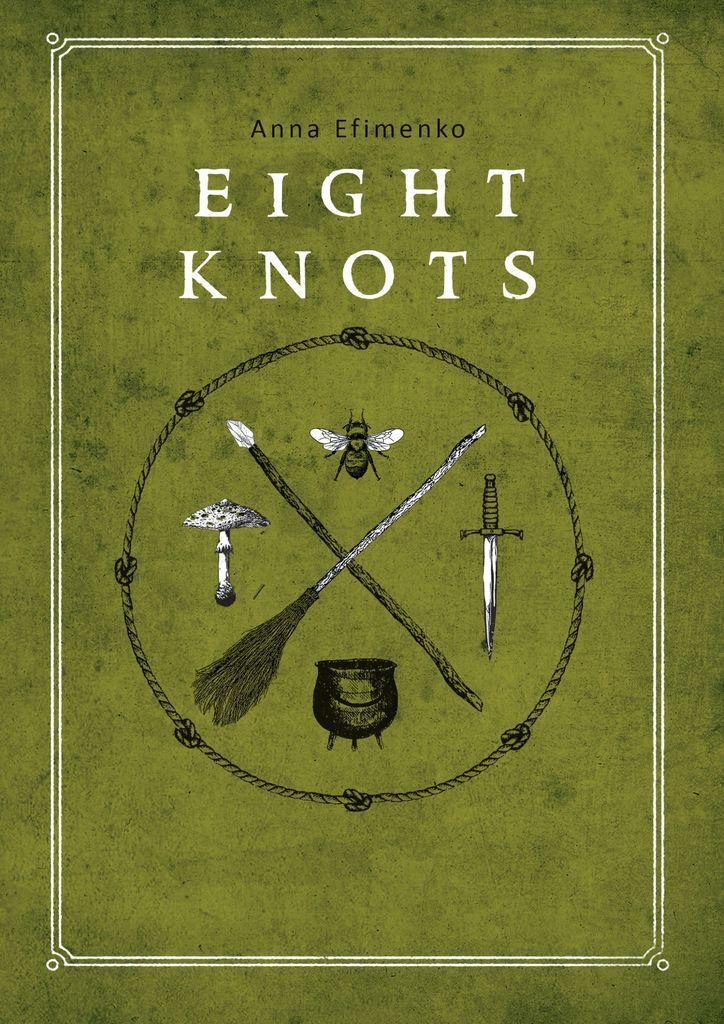 Eight knots #1