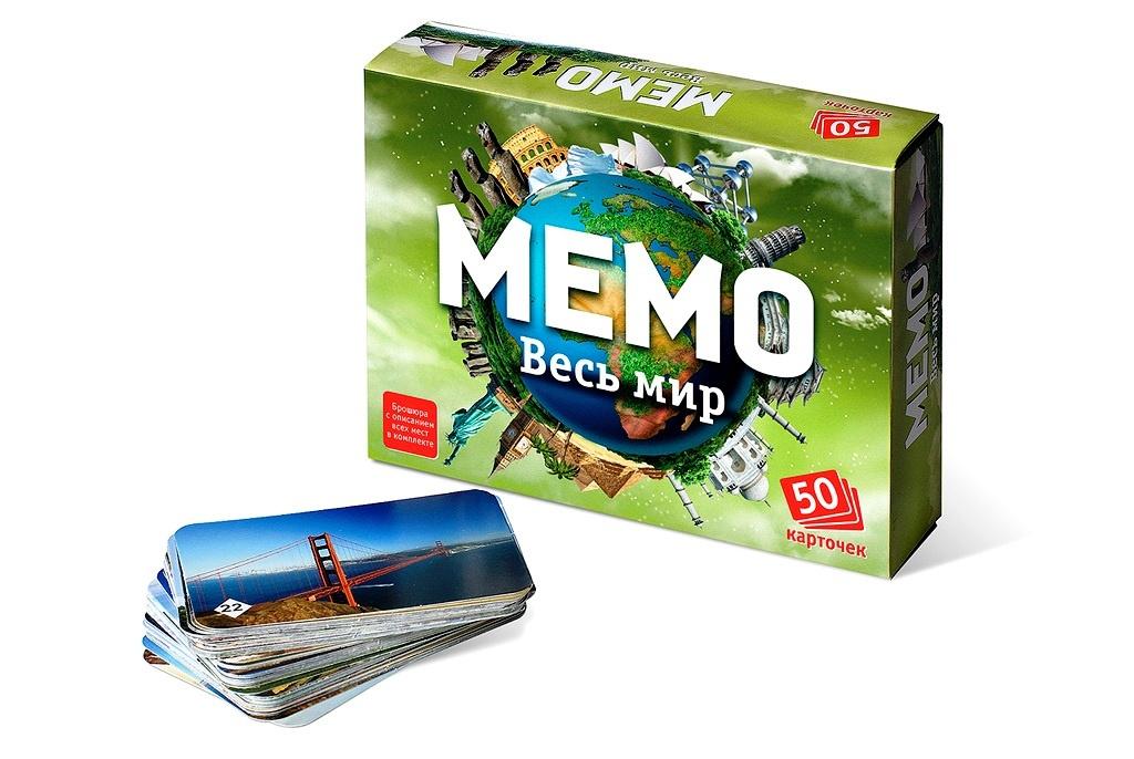 Мемо 50 карточек ткань сетка с пайетками купить