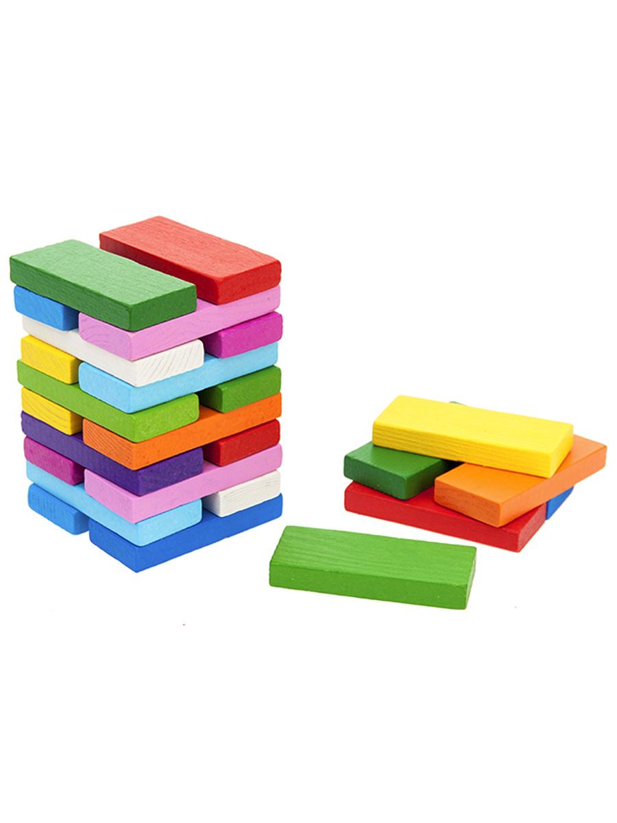 Плашки цветные #1