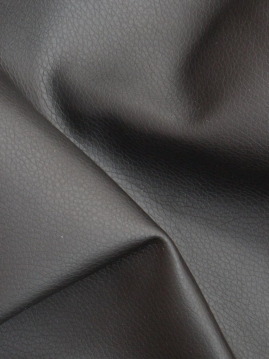 Магазин тканей купить экокожа furnitura01