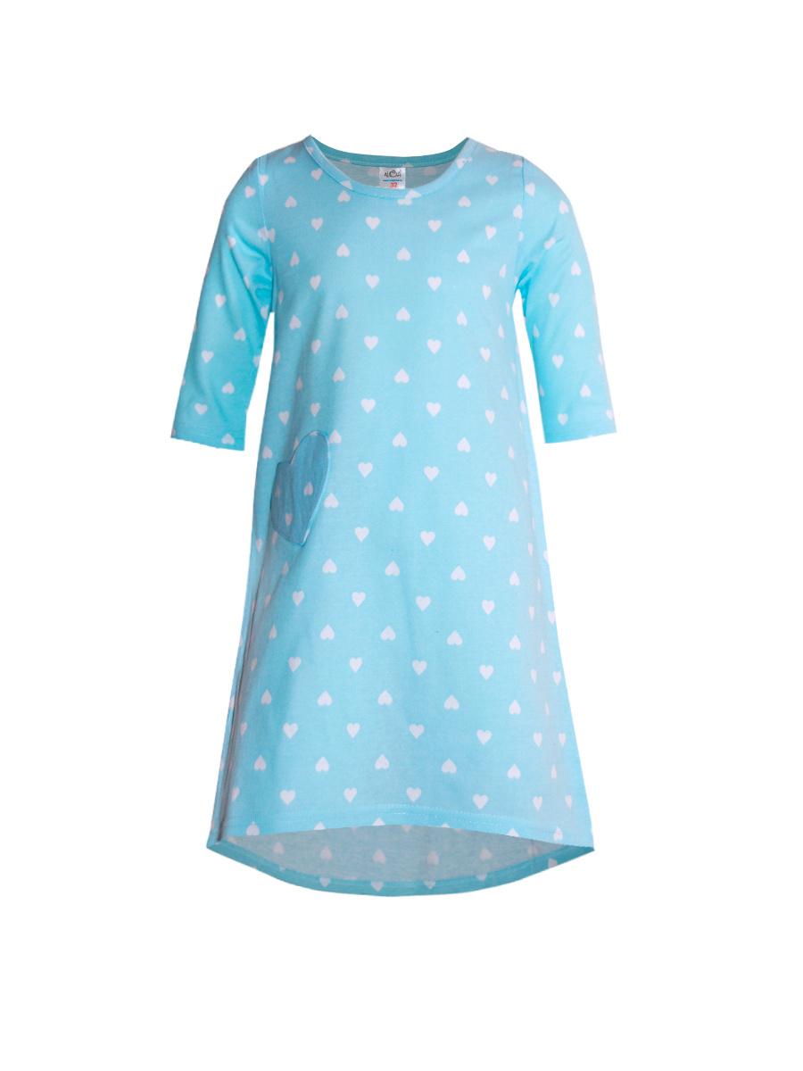Платье N.O.A. #1