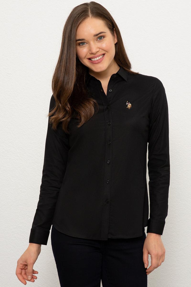 Рубашка U.S. POLO ASSN. #1
