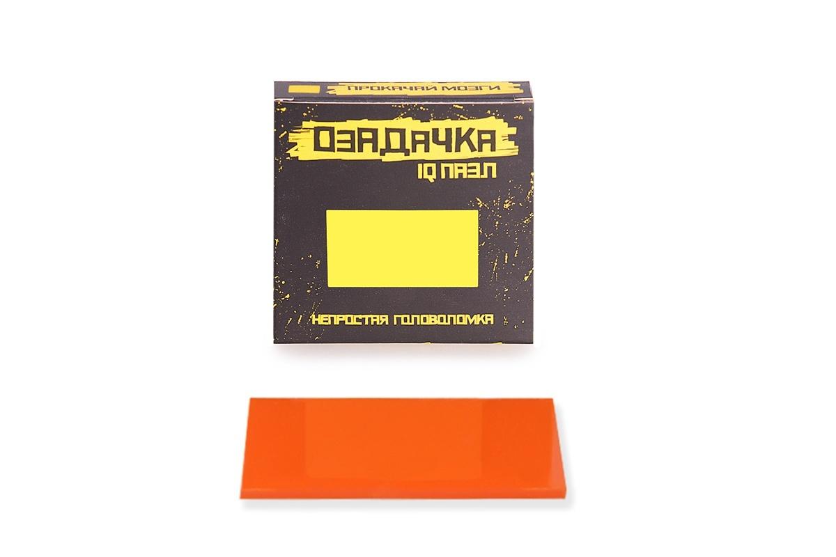 Maybelline New York Жидкая подводка для глаз Master Ink Metallic, оттенок 30, Shimmer Sand, 9 г цена в Москве и Питере