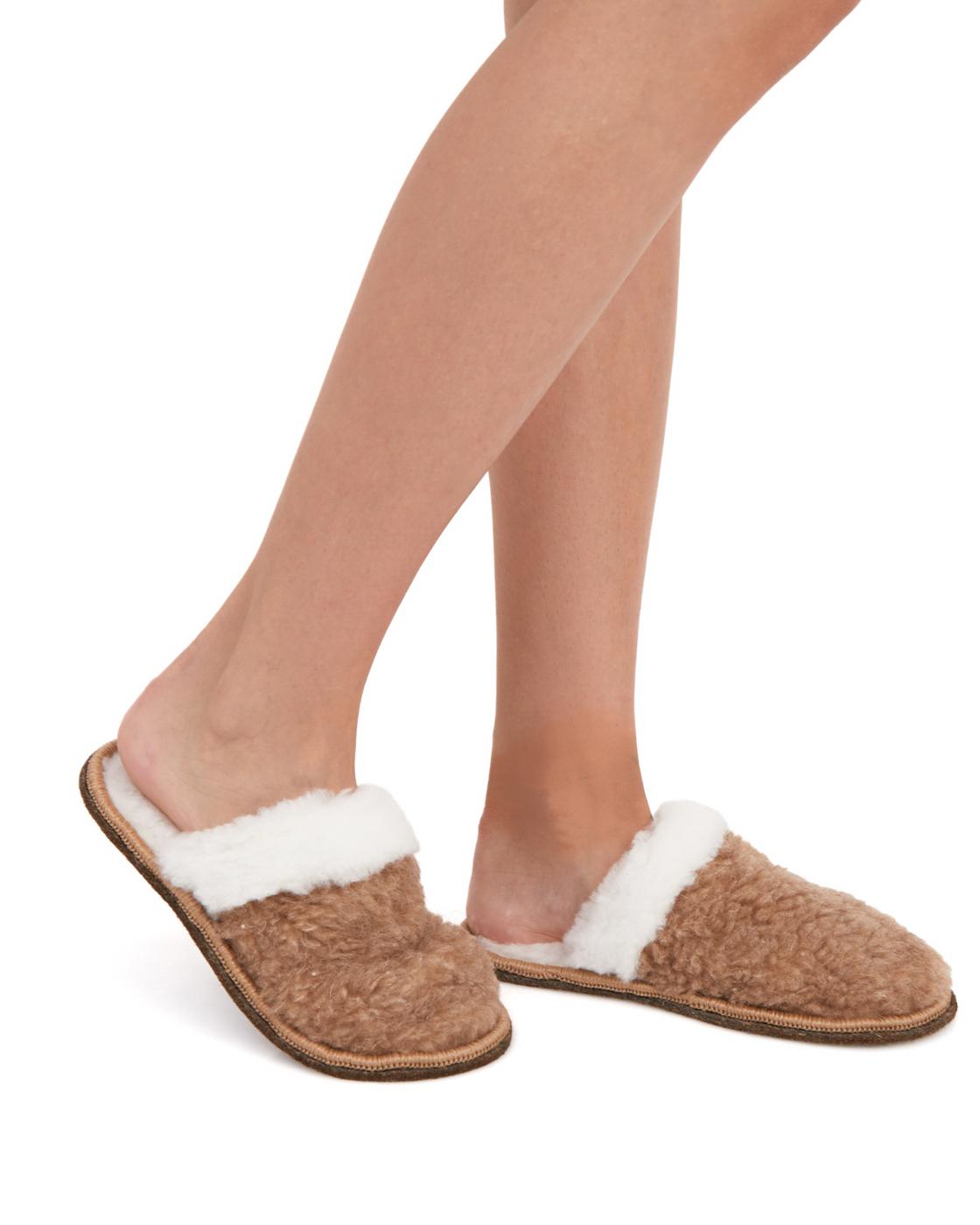 Зимние ботинки Salomon в Лисичанске