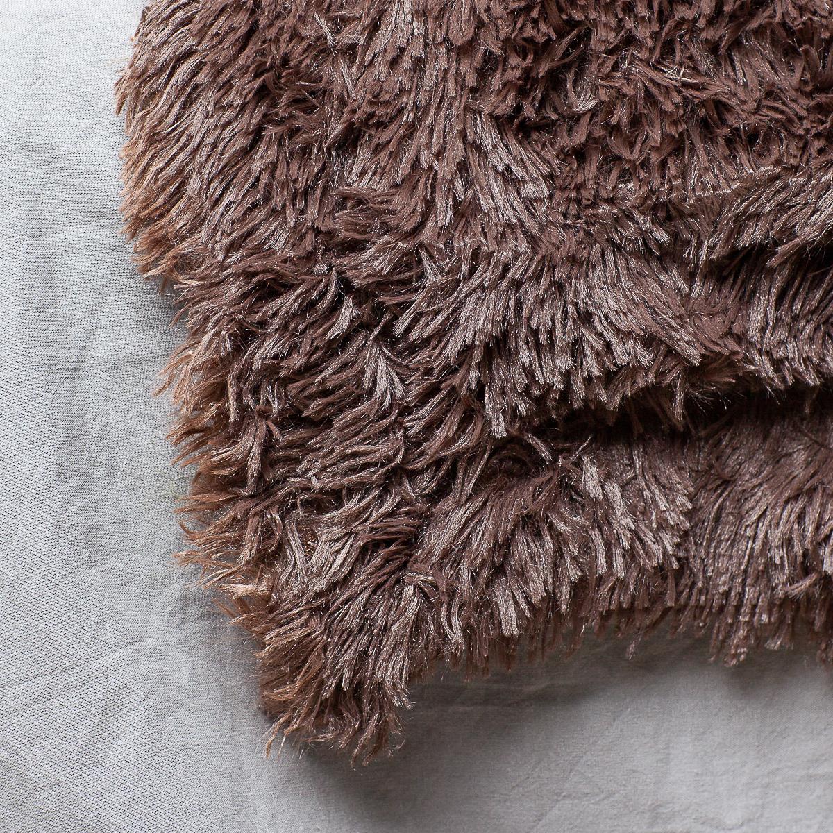 Коврик придверный SunStep Welcome, 60 х 40 см коврик придверный sunstep spongy welcome цвет серый 90 х 60 см