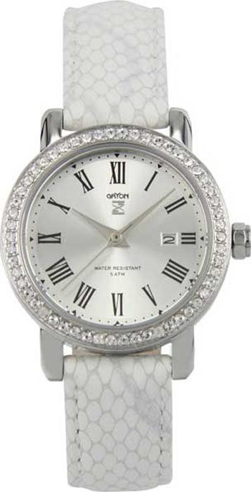 Наручные часы Gryon G 321.13.13 все цены