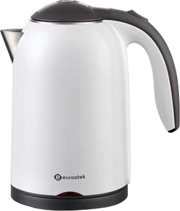 лучшая цена Чайник электрический Eurostek EEK-1702S