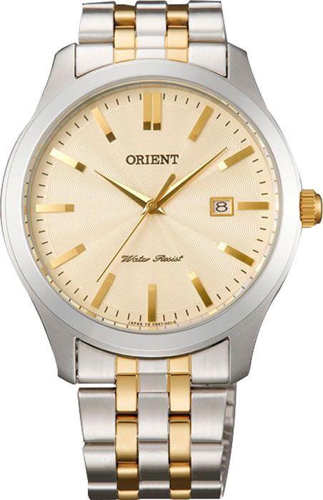 Наручные часы Orient FUNE7004C