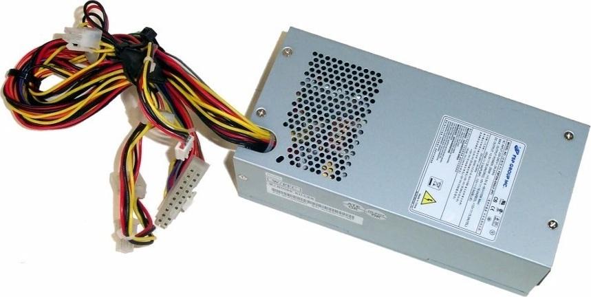 Блок питания FSP Group FSP250-50GLV 250W