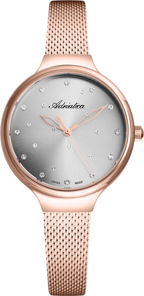 Наручные часы Adriatica 3723.9147Q