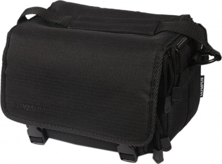 Сумкa для фото- видеотехники Olympus OM-D Shoulder Bag L