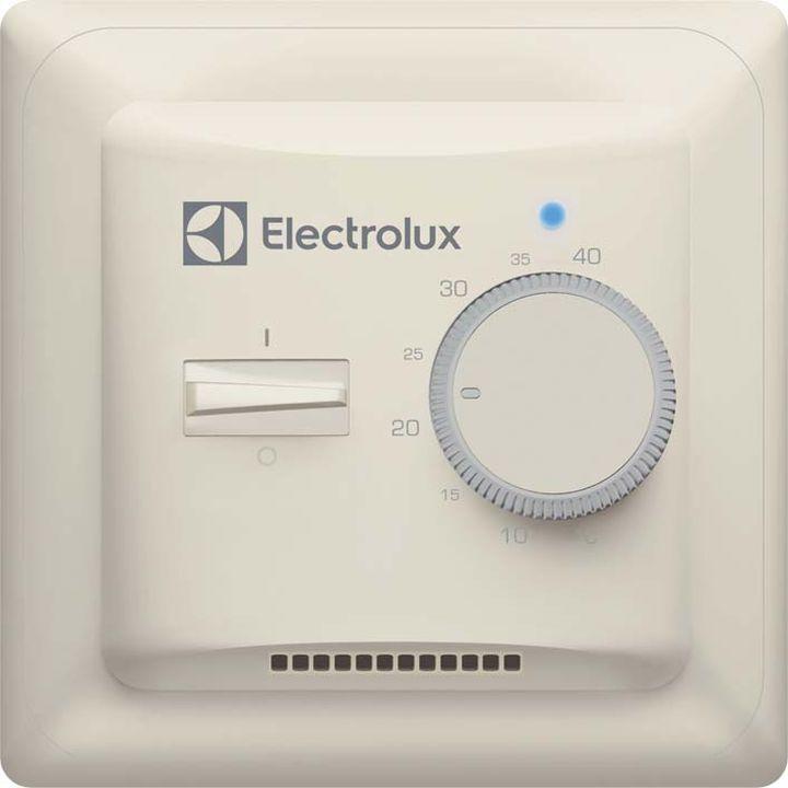 Regulyator-teplogo-pola-Electrolux-ETB-16-mehanicheskij-slonovaya-kostq-159410044
