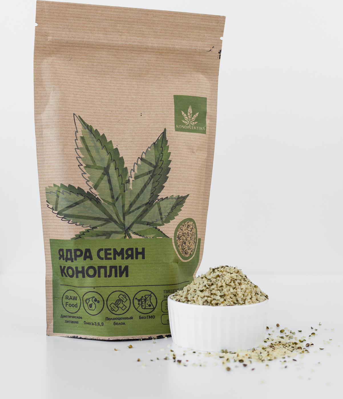Конопля без семян фото марихуаны