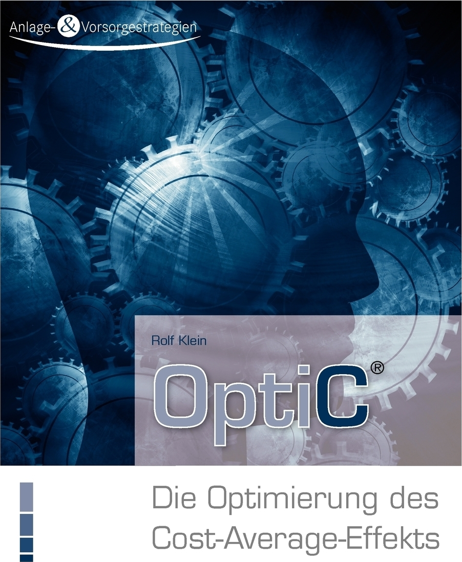 OptiC. Rolf Klein