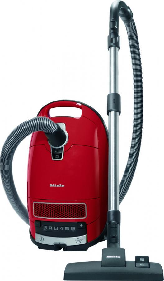 Бытовой пылесос Miele SGDA3 Complete C3 PowerLine,