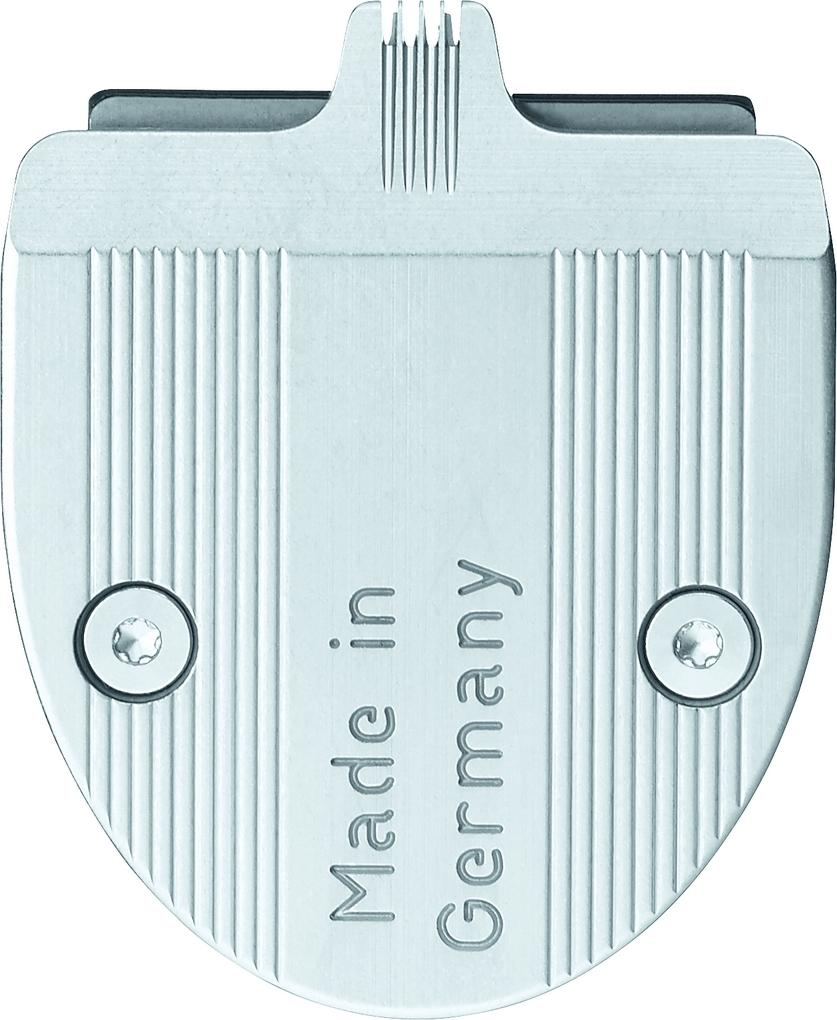Ножевой блок Moser 1584-7000 на 1584/1585 узкий