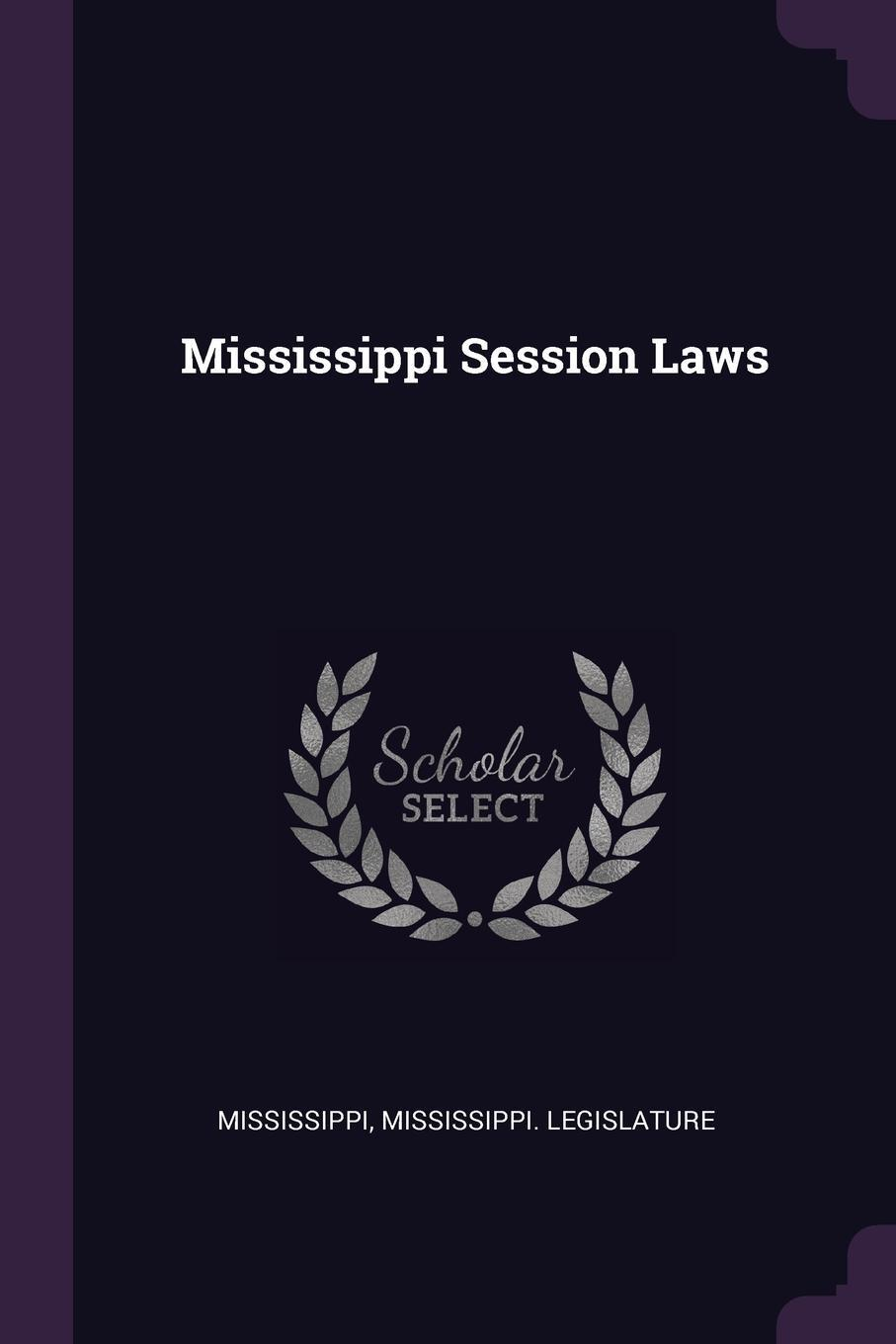 Mississippi pornography law