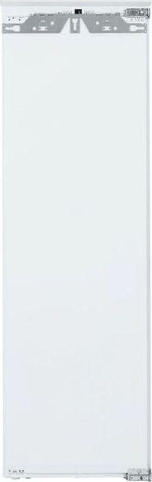 Холодильник Liebherr IKB 3524, белый