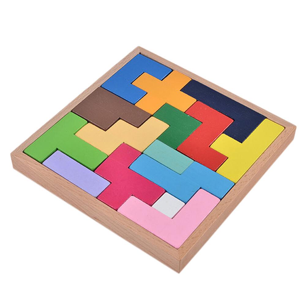Игрушки к пасхе своими руками картинки вариантов острыми