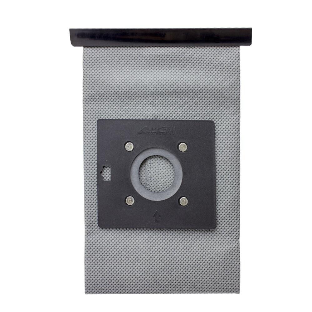 Мешок-пылесборник Ozone многоразовый для пылесоса ФЕЯ 4601