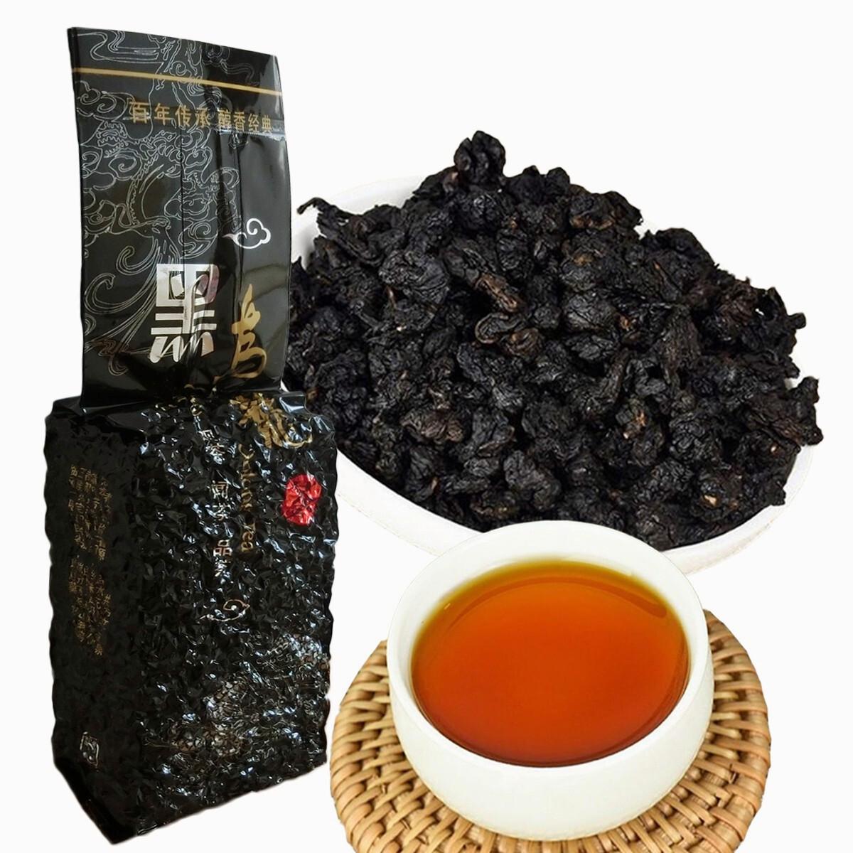 Восточный Чай Для Похудения.