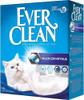 Наполнитель для кошачьего туалета Ever Clean Multi-Crystals, комкующийся, с мультикристаллами, 10 л - изображение