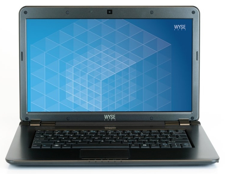 "14"" Ноутбук Dell X90M7/8/240, черный #1"