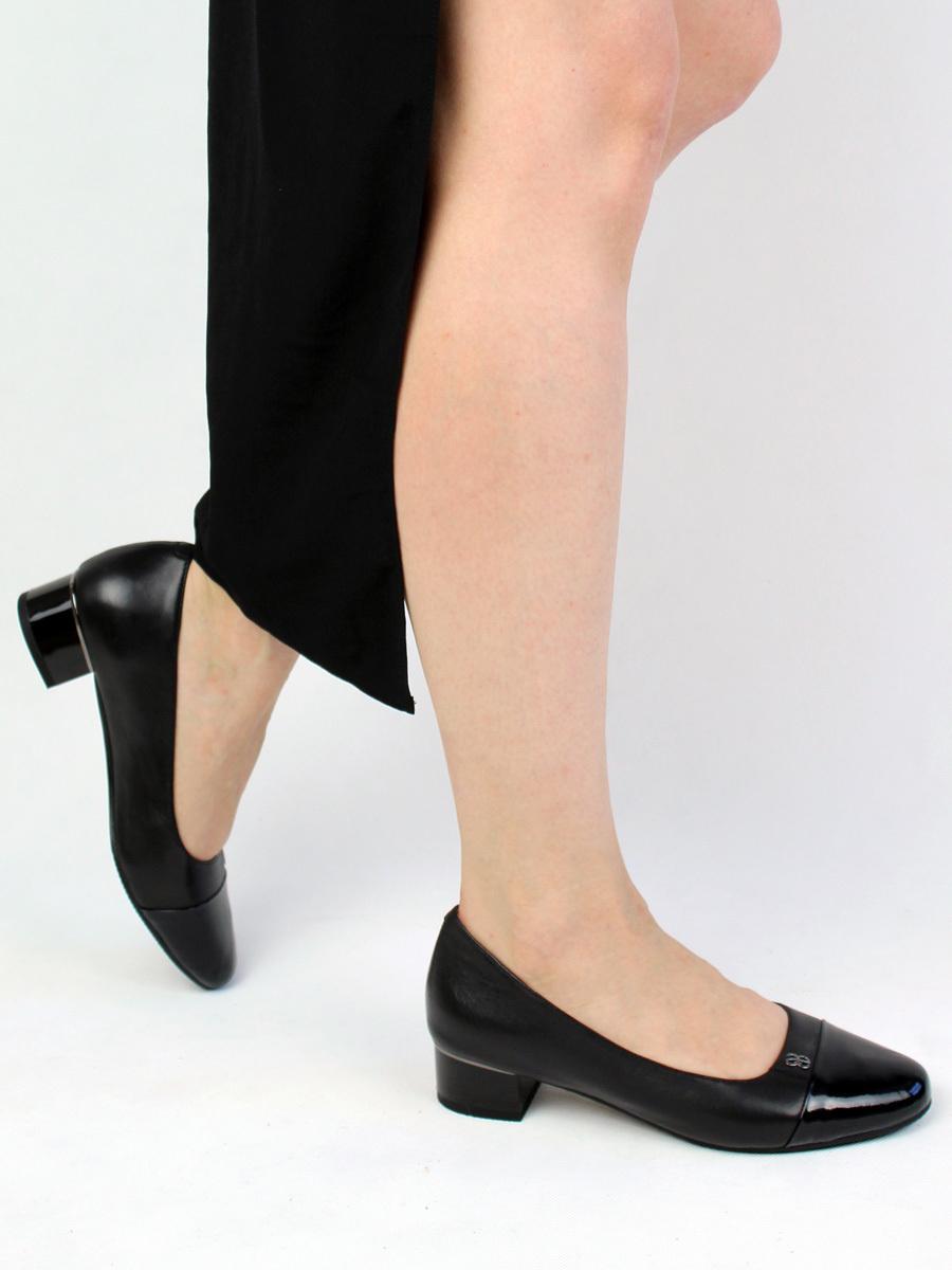 Туфли Evita #1