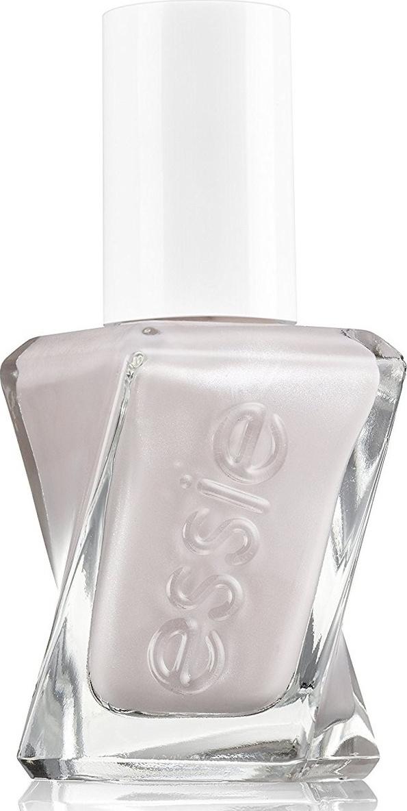 Essie Гель-кутюр лак для ногтей, оттенок 90, 13,5 мл #1