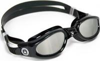 Очки для плавания Aqua Sphere Kaiman Mirror